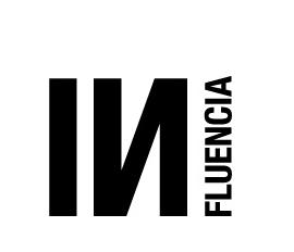 Inflencia-logo-partenaire