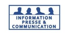 logo-IPC-partenaire
