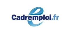 logo-cadremploi-partenaire1