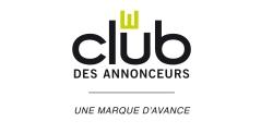 logo-club-des-annonceurs1