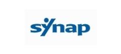 logo-synap-partenaire1
