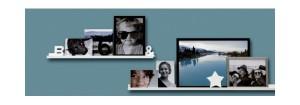 PhotoBox_PAGE_WALL_DECOR