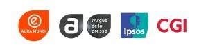 logo-Aura_Mundi-Argus_de_la_presse-Ipsos-CGI