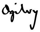 Ogilvy & Mather Paris