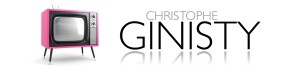 Bande_Christophe-Ginisty