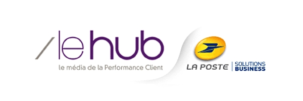 Le-Hub-La-Poste-Solutions-business