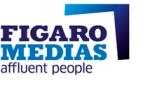 figaromedia_logo
