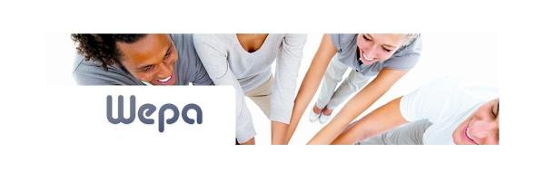 Bande_logo-Agence _Wepa