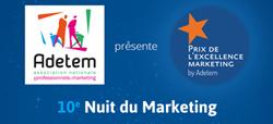 Les-nuits-du-marketing-2015