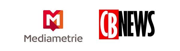 Médiamétrie_et_CB-News