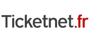 logo_ticketnet