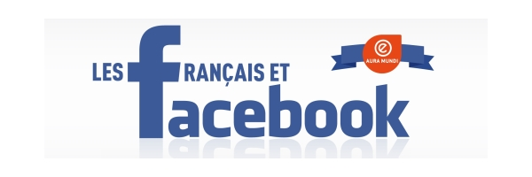 Article Facebook_Aura-Mundi- Bande