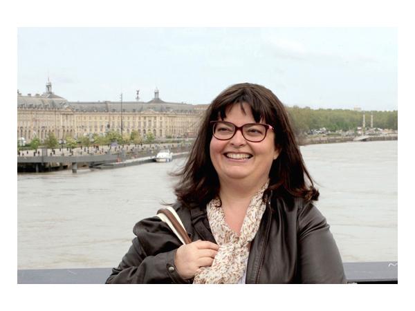 Anne Lataillade pdu blog Pailles et Pupilles