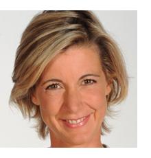 Sophie Déroulède RTL pour Culture RP