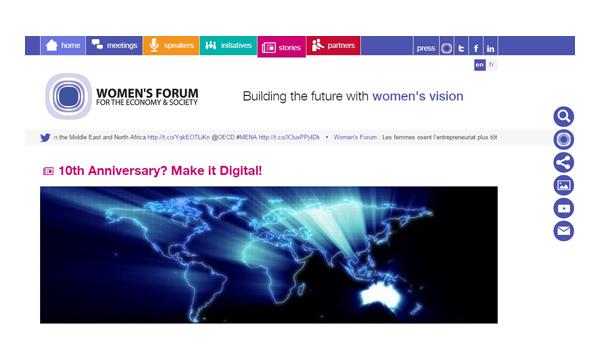 womens-forum