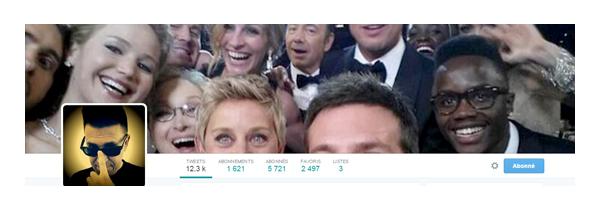 Compte Twitter de Laurent Guyot
