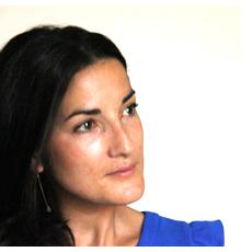 Marie Froideval pour Culture RP