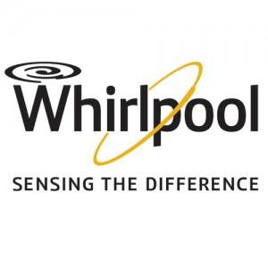 New_logo_whirlpool
