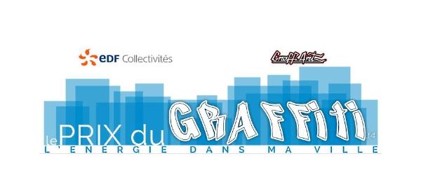 Prix_Graffiti_2014-Bande