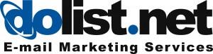 dolist-logo