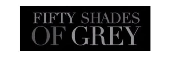 50 Nuances de Grey enflamme la twittosphère Culture RP