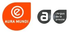 Bande_Aura-Mundi_lArgus-de-la-presse
