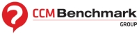 logo CCM Benchmark