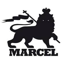 Logo Marcel Worldwide