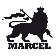 Logo Marcel Worldwide