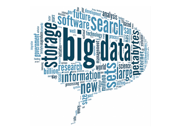 SNCD CLUB DATA ANALYSTS