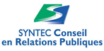logo syntec RP