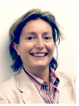 Anne Clement pour Culture RP