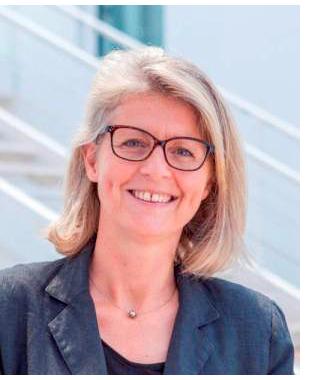 Catherine de Géry crédit Charlotte Deregnieaux