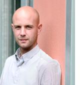 Arnaud Steinkuhler