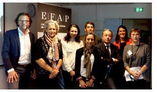 L'Argus de la presse_Efap_Bordeaux