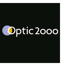 logo Groupe Optic 2000