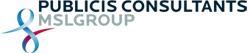 logo Publicis Consultants