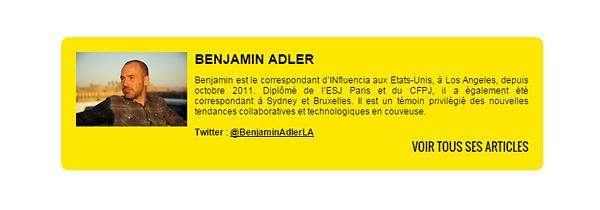 b.adler_influencia