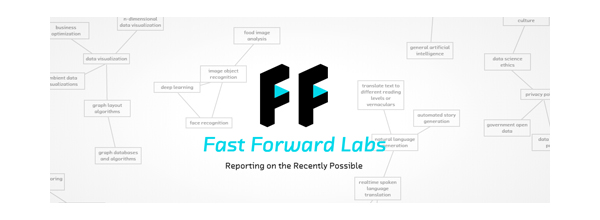 fastforwardlabs