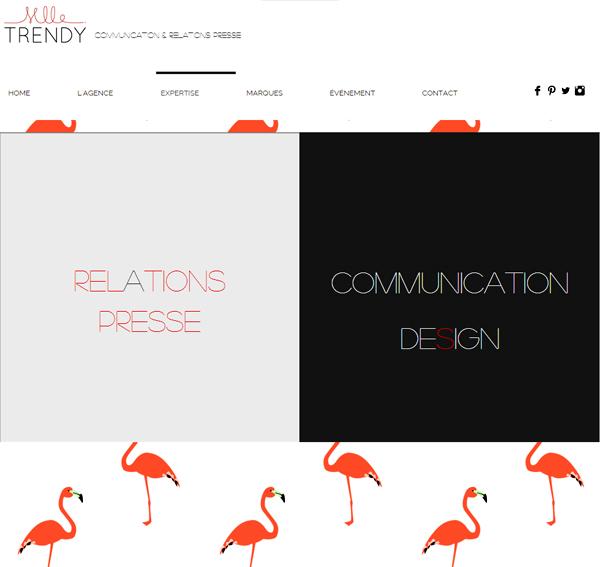 homepage_mlletrendy_1