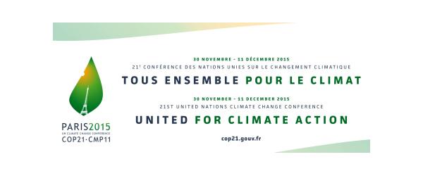 COP-21-conférence-2015