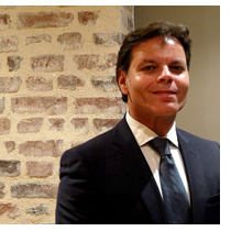 Hervé Pepin pour Culture RP