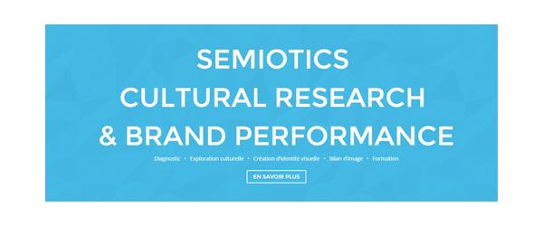 home_semiosine