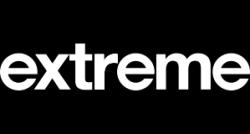 logo-extreme