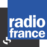 logo-radio-france