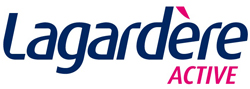 Lagardere-active-logo