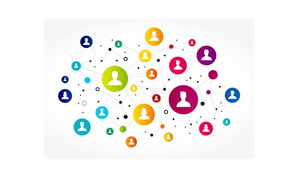 Livre blanc Communication et gestion de communautés par PR ROOMS