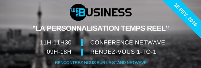 Bannière-LinkedIn-W2B1