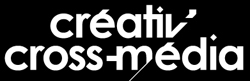 Event Créativ Cross media