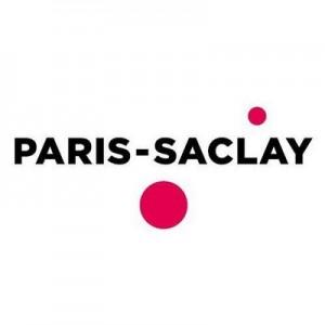 LogoSaclay_400x400